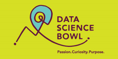 Logo Data Science Bowl